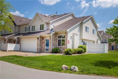 8049 Seabrook Drive, Indianapolis, IN 46237 - #: 21640714