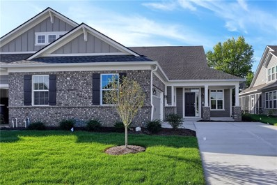 4903 E Amesbury Place, Noblesville, IN 46062 - #: 21640798