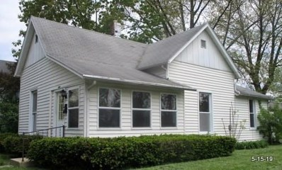 814 Cottage Avenue, Anderson, IN 46012 - #: 21640846