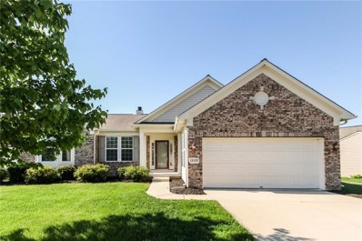 13102 Pinner Ave, Fishers, IN 46037 - #: 21640933