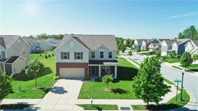 11185 Harborvale Chase, Fishers, IN 46038 - #: 21640982