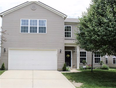 15098 Royal Grove Drive, Noblesville, IN 46060 - #: 21641146