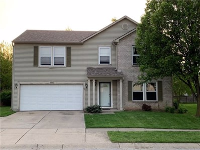 3202 Carica Drive, Indianapolis, IN 46203 - #: 21641227