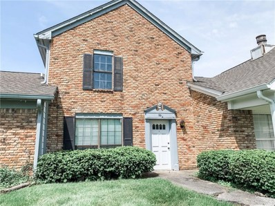 924 Ardsley Drive, Indianapolis, IN 46234 - #: 21641294