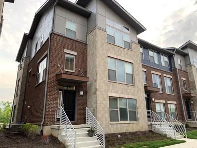 1282 Fairfax Manor Drive, Carmel, IN 46032 - #: 21641328