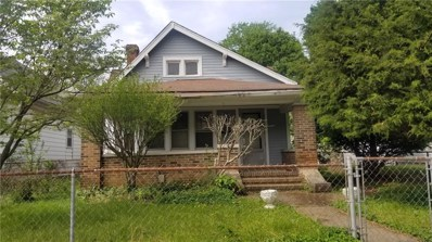 1528 Woodlawn Avenue, Indianapolis, IN 46203 - #: 21641380