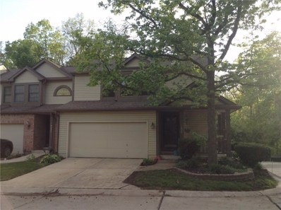 7936 Sunset Bay, Indianapolis, IN 46236 - #: 21641406