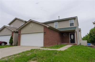 3637 S Rural Street, Indianapolis, IN 46227 - #: 21641495