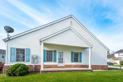 1423 W Westwind Court, Bloomington, IN 47403 - #: 21641514