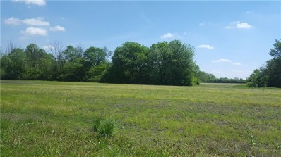4211 S Five Points Road, Indianapolis, IN 46239 - MLS#: 21641559