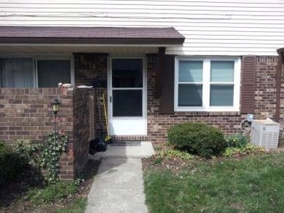 10212 Penrith Drive, Indianapolis, IN 46229 - #: 21641715