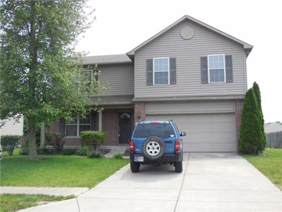 2947 Stillcrest Lane, Indianapolis, IN 46217 - #: 21641752