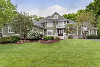 14597 Faucet Lane, Fishers, IN 46040 - #: 21642029