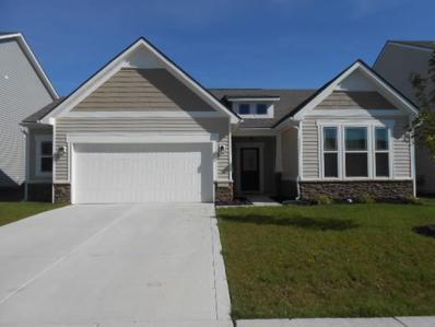 2246 Creek Bank Drive, Columbus, IN 47201 - #: 21642035