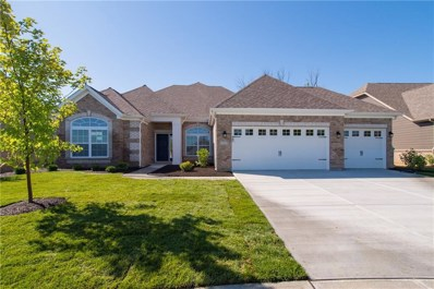 11659 Flynn Place, Noblesville, IN 46060 - #: 21642089