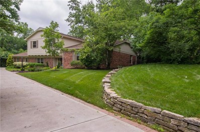 6304 Sycamore Hill, Indianapolis, IN 46220 - #: 21642092