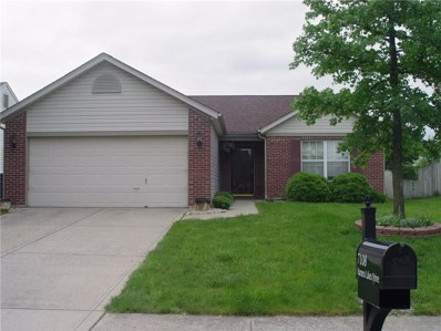 7108 Harness Lakes Drive, Indianapolis, IN 46217 - #: 21642094