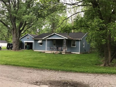 3102 Sapphire Boulevard, Indianapolis, IN 46268 - #: 21642187