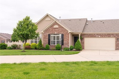 2515 Big Bear Lane, Indianapolis, IN 46217 - #: 21642362