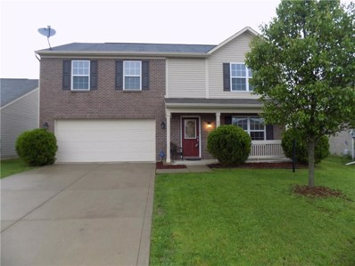 7333 Graymont Drive, Indianapolis, IN 46221 - #: 21642366
