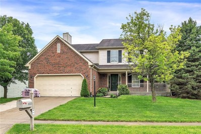 8333 Glen Highlands Drive, Indianapolis, IN 46236 - #: 21642377