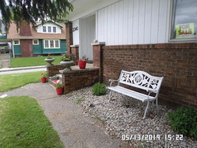 2340 Shelby Street, Indianapolis, IN 46203 - #: 21642381