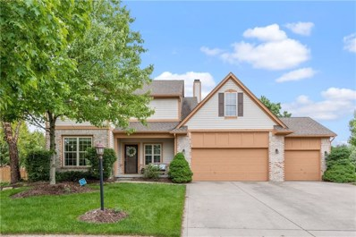 10407 Grasshopper Court, Noblesville, IN 46060 - #: 21642532