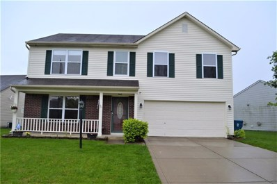 7107 Karst Court, Indianapolis, IN 46221 - #: 21642551
