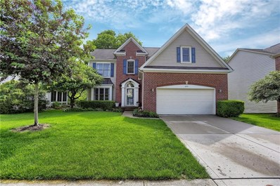 6145 Albury Drive, Indianapolis, IN 46236 - #: 21642661