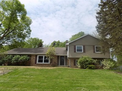 11626 Forest Drive, Carmel, IN 46033 - #: 21642780