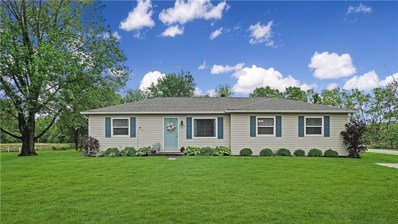 10805 E Southport Road, Indianapolis, IN 46259 - #: 21642794