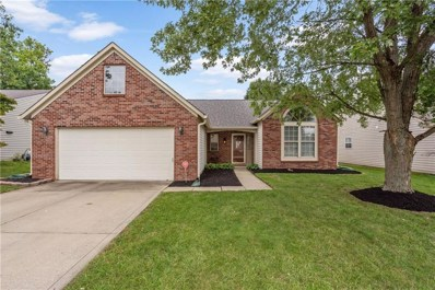 6035 Liverpool Lane, Indianapolis, IN 46236 - #: 21642877