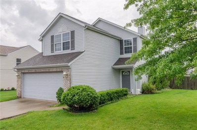 2815 W 75TH Street, Indianapolis, IN 46268 - #: 21643479