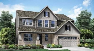 1361 Sanderling Drive, Greenwood, IN 46143 - #: 21643732