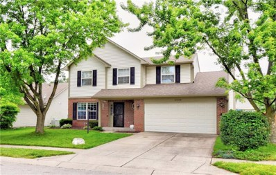 6548 Mallard Landing, Fishers, IN 46038 - #: 21643812