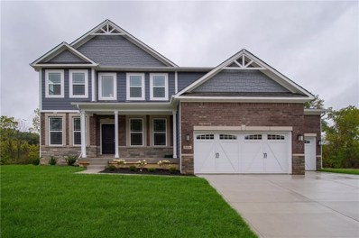 5116 Cheever Circle, Indianapolis, IN 46239 - #: 21643875