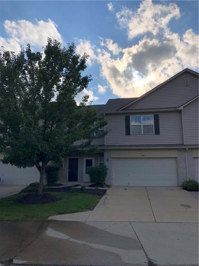7034 Forrester Lane, Indianapolis, IN 46217 - #: 21644086