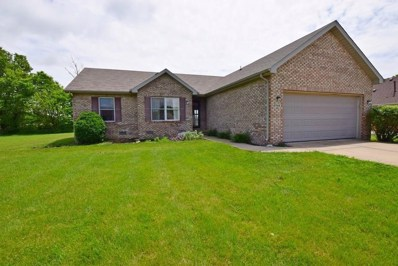 6746 Knoll Crest, Pendleton, IN 46064 - #: 21644092