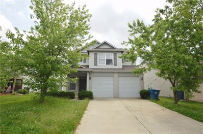 2321 Rostock Court, Indianapolis, IN 46229 - #: 21644162