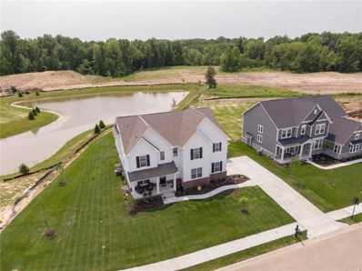 11050 Portage Woods Drive, Fishers, IN 46040 - #: 21644228