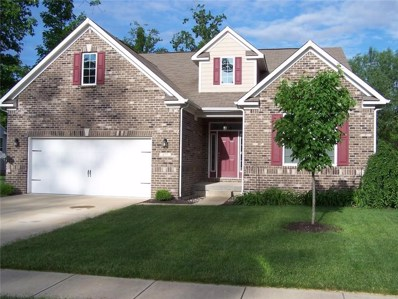 677 Chestnut Drive, Avon, IN 46123 - #: 21644365
