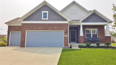13964 Wynngate Lane, Fishers, IN 46038 - #: 21644397