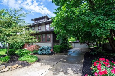 410 E 37th Street, Indianapolis, IN 46205 - #: 21644423