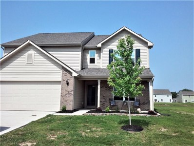 1830 Jessica Drive, Indianapolis, IN 46239 - #: 21644438