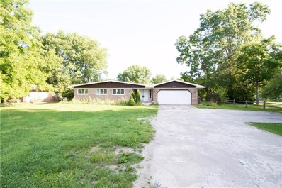 318 E Southport Road, Indianapolis, IN 46227 - #: 21644468