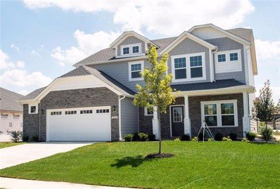 12313 Wright Court, Noblesville, IN 46060 - #: 21644875