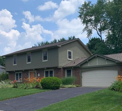 11315 Green Street, Carmel, IN 46033 - #: 21644894