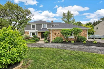 543 Coventry Way, Noblesville, IN 46062 - #: 21644923