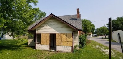 2744 Maywood Road, Indianapolis, IN 46241 - #: 21644979