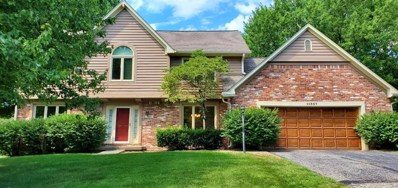 11337 Brentwood Avenue, Zionsville, IN 46077 - #: 21645087